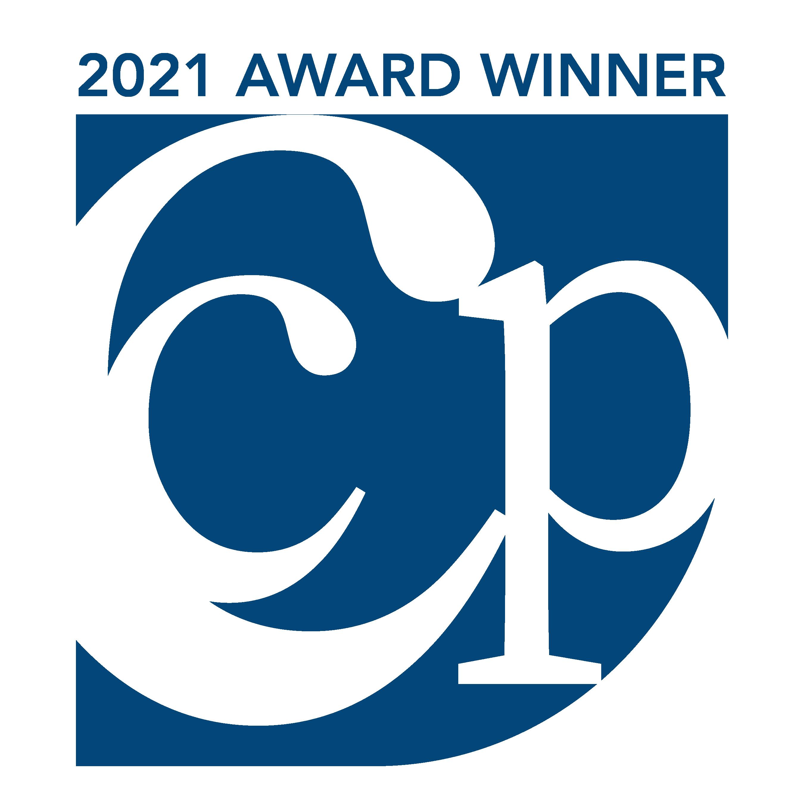2021-award-winner-CCP