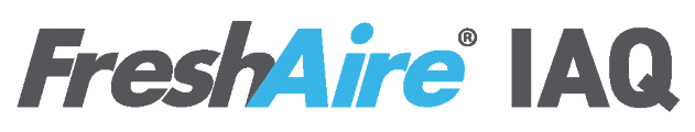 Freshaire IAQ logo
