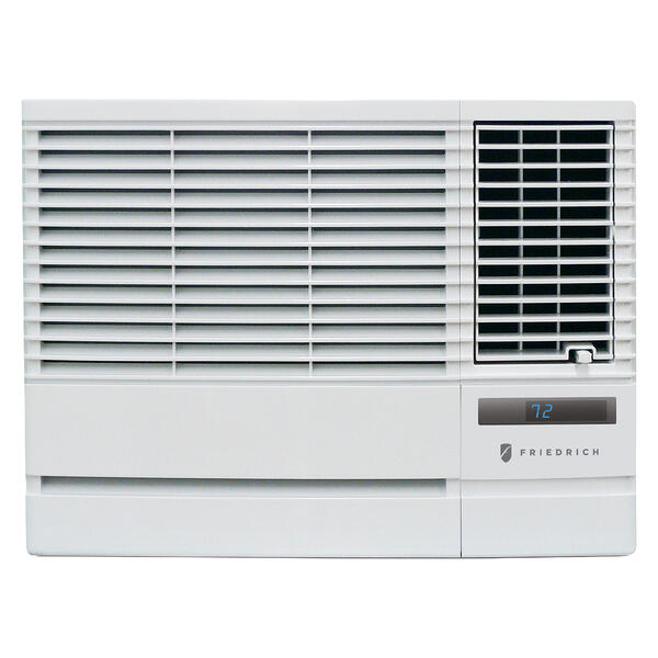 Residential Window Air Conditioners | Friedrich Air Conditioner
