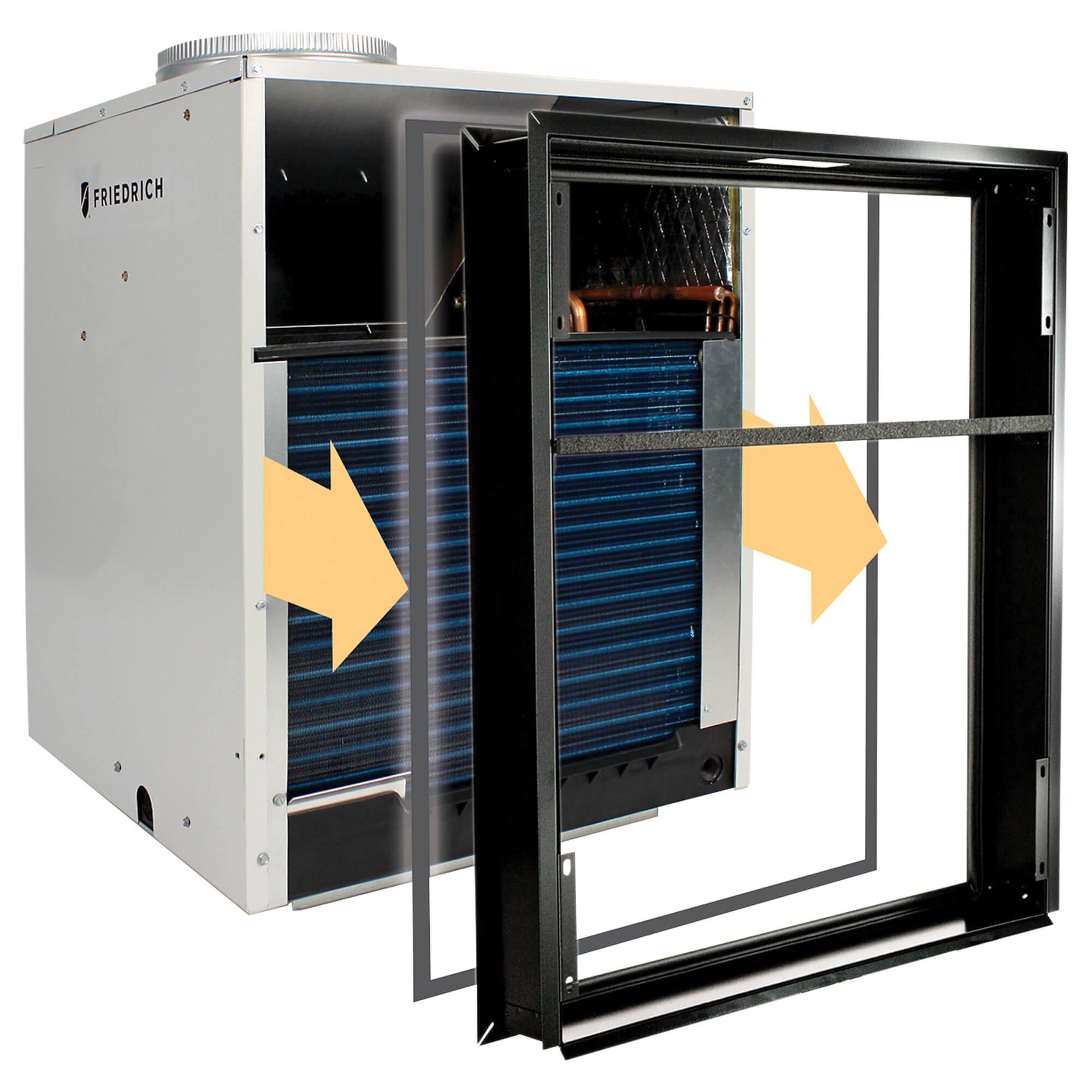 VERT-I-PAK_9-12_floating_chassis_2000
