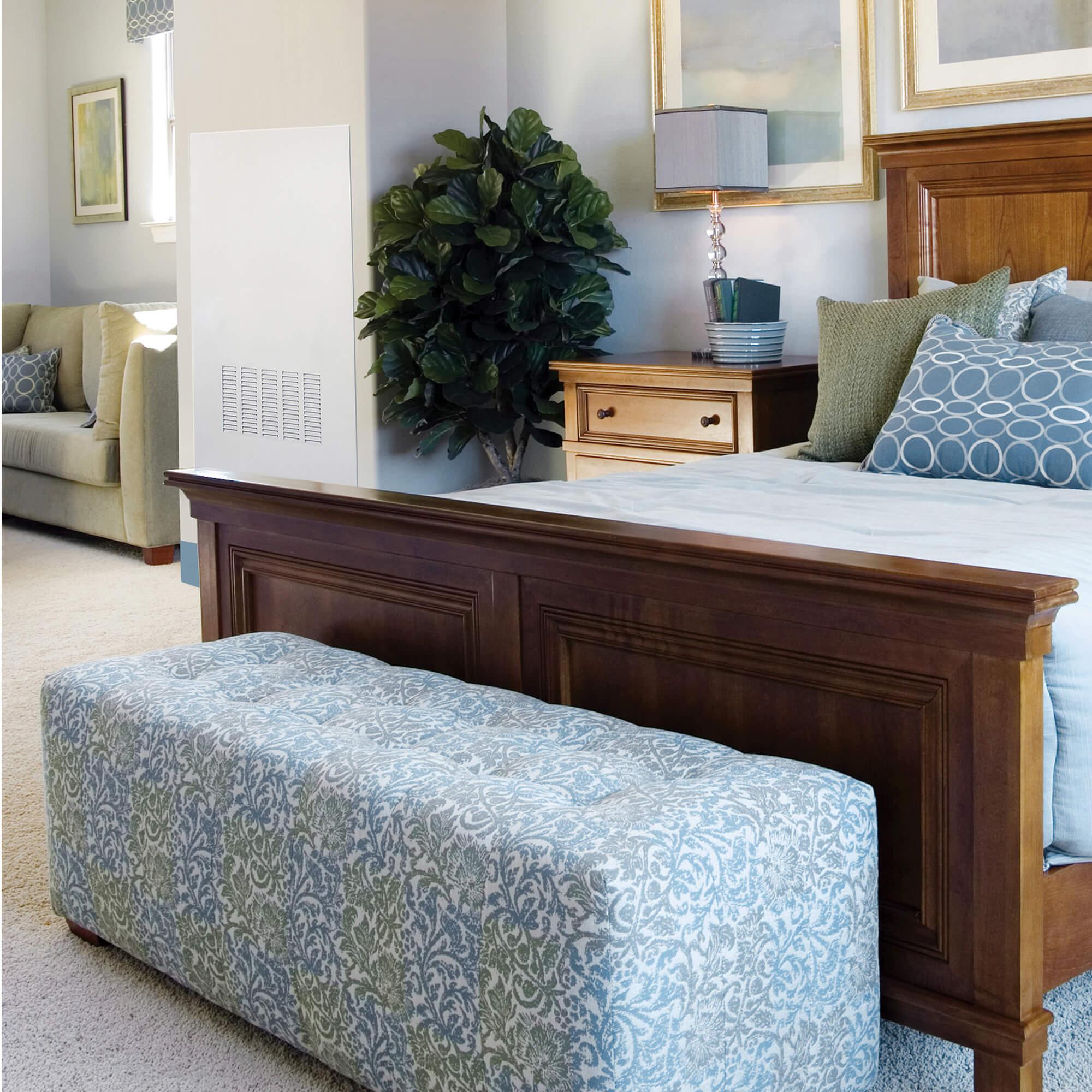 Vert-I-Pak-_bedroom_blue_scene_2000