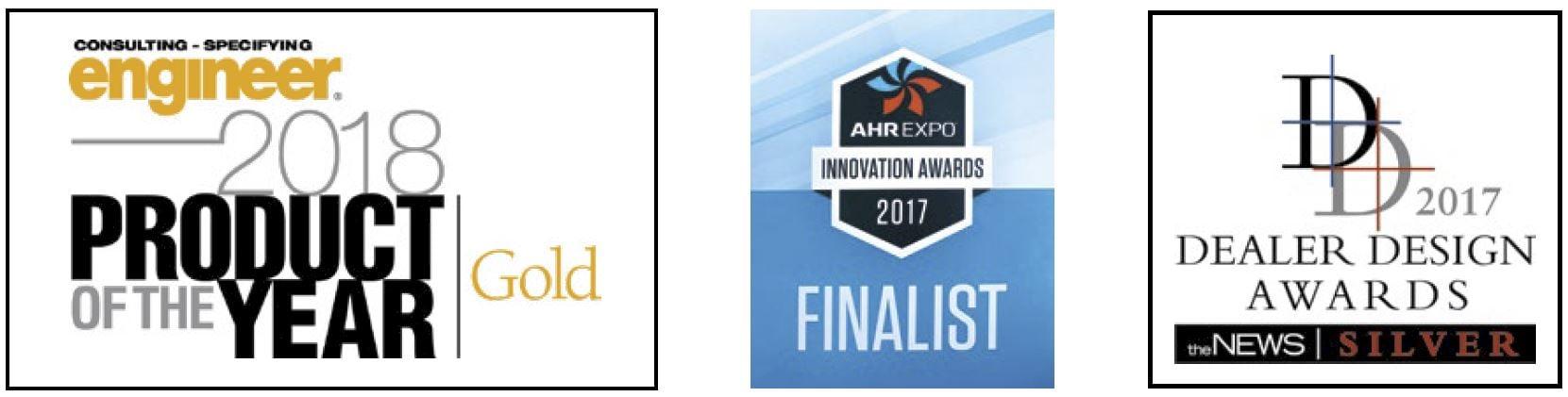 VRP Awards