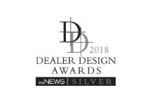award-placeholder-2-1