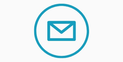 Copy of Contact us icon