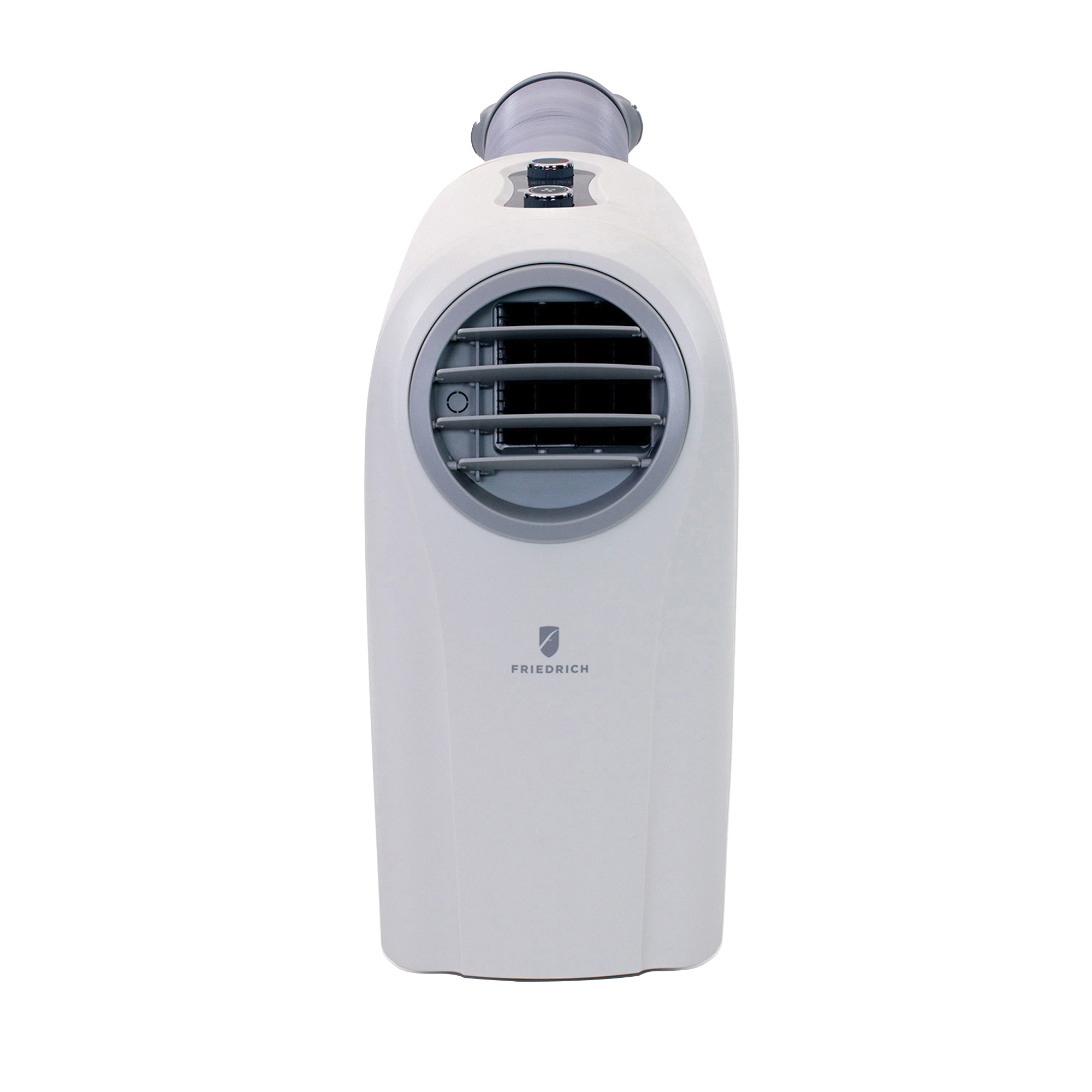 Single Hose Portable Air Conditioner | Friedrich