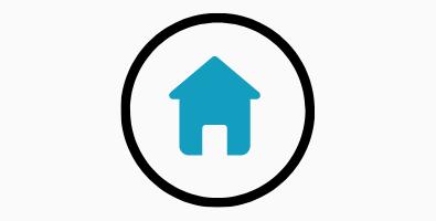_home icon