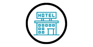 _hotel icon